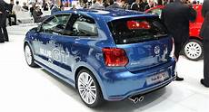 vw polo blue gt probleme new vw polo blue gt with cylinder deactivation system is