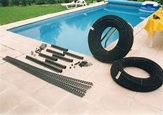 pool schwimmbecken selber bauen bausatz