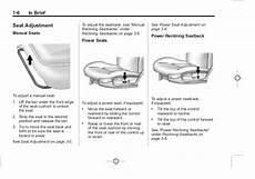 car maintenance manuals 2012 chevrolet corvette parental controls best auto repair manual 2012 chevrolet impala parental controls 2018 chevrolet impala