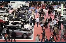 marché de l automobile environnement salon de l auto de lyon tout le monde est l 224