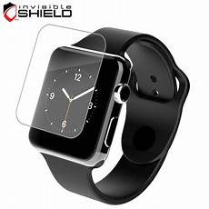 protection apple serie 3 invisibleshield hd apple series 3 2 1 screen