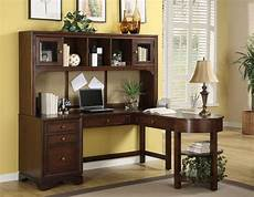 nice home office furniture nice and simple home office set perfect for a smaller