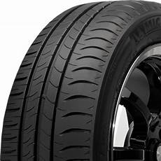 michelin energy saver michelin energy saver tirebuyer