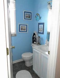 Seaside Bathroom Ideas Coastal Bathroom Decor Ideas In Small Cottage