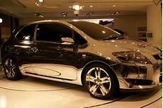 acheter une voiture neuve pas cher avec un mandataire auto
