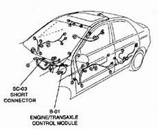 download car manuals pdf free 2004 kia spectra lane departure warning 2004 2005 kia spectra spectra5 manual de mecanica reparacion