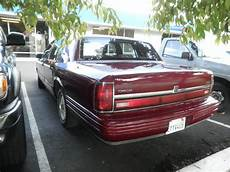 auto body repair training 1992 lincoln town car on board diagnostic system auto body collision repair car paint in fremont hayward union city san francisco bay car of the