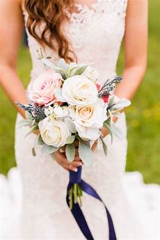 wedding planning diy flowers and alter wedding engagement small bridal bouquets bridal