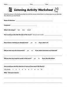 listening worksheets 18364 listening activity worksheet study skills lessons active listening study skills
