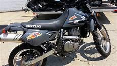 2012 Suzuki Dr650 by 2012 Suzuki Dr650 Dual Sport U2075 For Sale Only