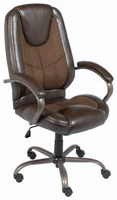 Office Chairs Best Buy by Best Buy Z Line Designs Leather Office Chair Espresso
