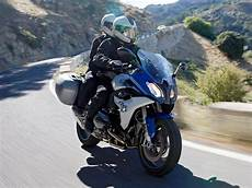 2015 bmw r 1200 rs picture 580976 motorcycle review