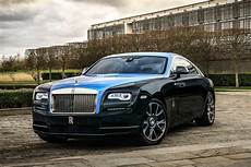 2018 Rolls Royce Wraith Review Trims Specs And Price