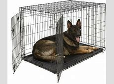 Top 10 Hondenbenches 2019