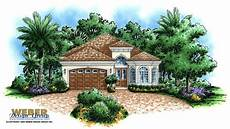 small tuscan style house plans tuscan house plan mediterranean style home floor plan for