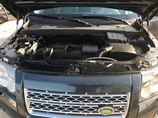 small engine maintenance and repair 2010 land rover range rover navigation system download 2012 land rover lr2 service and repair manual