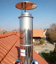 souche de cheminée inox chemin 233 e inox isol 233 e et tubage sodielec berger