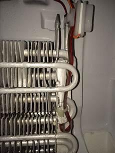 solucionado heladera lg mb582ulv congela arriba pero no enfria abajo yoreparo
