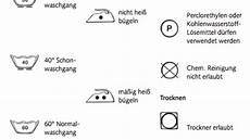 zeichen für trockner auf etikett waschsymbole und pflegeetiketten 220 bersicht frag mutti