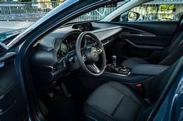 Mazda CX 30 Review 2020  Autocar