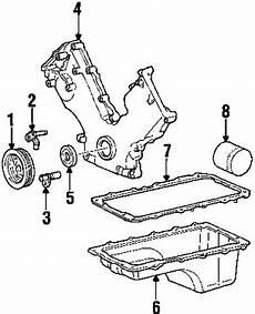 1997 ford 4 6l engine diagram 1997 ford f 150 xl 8 cyl 4 6l engine parts
