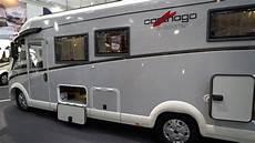 caravan salon düsseldorf 2017 caravan salon d 252 sseldorf 2017 i malibu carthago