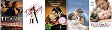 Filme Zum Weinen - die sch 246 nsten liebesfilme aller zeiten missflix de