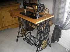 machine a coudre ancienne singer machine 224 coudre ancienne singer deco decoration et coudre