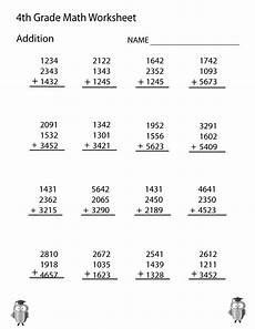 division worksheets 4th grade 6685 addition 4th grade math fourth grade math educative printable 4th grade math worksheets 4th