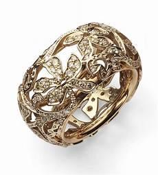 pomellato ring pomellato ring hamilton jewelers