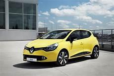 Fiche Technique Renault Clio Ii 1 4 Auto Titre