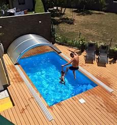 Schwimmbad Komplettangebot