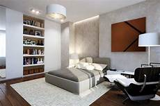 schlafzimmer platzsparend gestalten haus ideen haus ideen