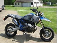 bmw hp2 enduro 2006 bmw hp2 enduro bike urious