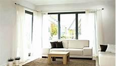 gardinen wohnzimmer modern vorhange wohnzimmer gardinen wohnzimmer modern gardinen