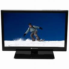 element tv element tv reviews 2019 a guide to buying some of the
