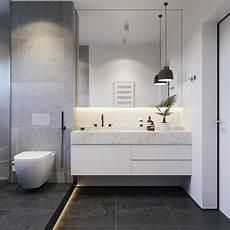 arredare il bagno piccolo come arredare un bagno piccolo 7 segreti dell architetto