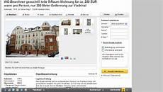 5 Raum Wohnung Frankfurt Oder by Paul Light Informationen 252 Ber Wohnungsbetrug Seite 2
