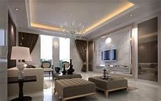 Wohnideen Wohnzimmer by Wohnideen Wohnzimmer Tolle Wandfarben Ideen
