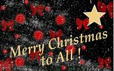 merry christmas everyone by windigo 2d seasonal holiday