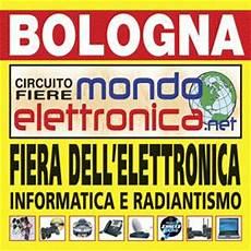 ingresso fiera bologna evento expo fiere bologna mondo elettronica fiera di