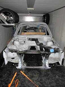 elephant motorsports e30 m3 217 ground up build page 8