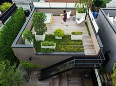1001 Id 233 Es Top Pour R 233 Ussir Votre Am 233 Nagement Terrasse