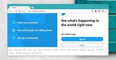 twiter mobile how to access bookmarks on your desktop