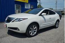 motor auto repair manual 2011 acura zdx on board diagnostic system buy used 2011 acura zdx base sport utility 4 door 3 7l in nottingham maryland united states