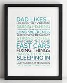 Photos What To Make For Your Dads Birthday  Drawings