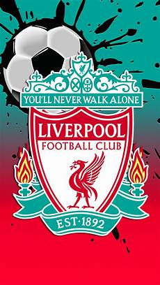 liverpool hd wallpaper for iphone ultra hd liverpool fc wallpaper for your mobile phone 0161