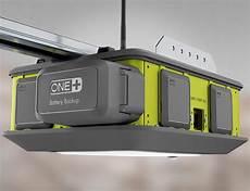 garage door opener system installation ryobi ultra garage door opener 187 review