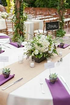deco centre de table mariage comment d 233 corer le centre de table mariage