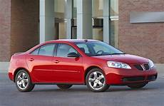 Pontiac Discontinued the 3 best discontinued car brands